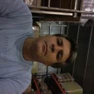 piti21's profile photo