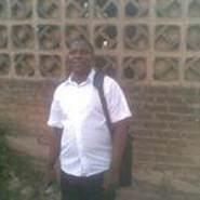 anduge's profile photo