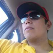 JavierVzla's profile photo
