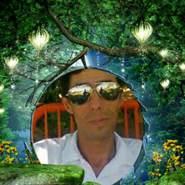 Rosalinovelazquez678's profile photo