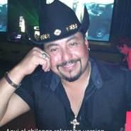 jesushernandez157's Waplog profile image