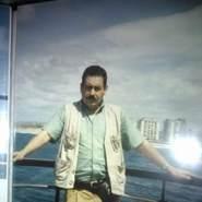 juandelarcocabezas's profile photo