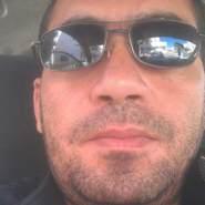 yassinemrezgui4's profile photo