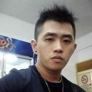 Awai1006's profile photo