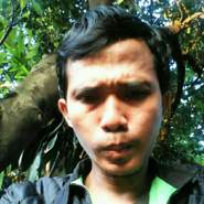 jkthermanto2's profile photo