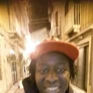 mohamedkante6's profile photo