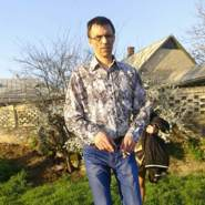 maskim_p_78's profile photo