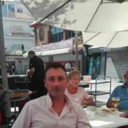 lostrujillos74's profile photo