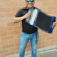 juanmolina35's profile photo
