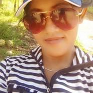 enylazuardi's profile photo