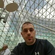 khalam16's profile photo