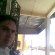 kadermokrane's profile photo