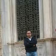 mohamedhosny77's profile photo