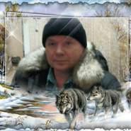user_dmz0795's profile photo