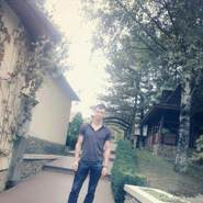 alexanderturcanu's profile photo