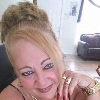 virgenrodriguez3_Florida_Single_Wanita