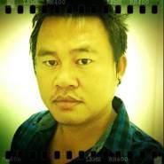 guggige's profile photo