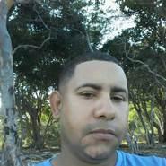 diogenestoribio's profile photo