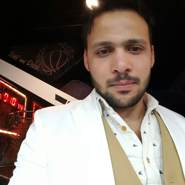 alaamohamed161's profile photo