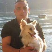 gianlucabettiga's profile photo
