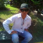 karlroman's profile photo