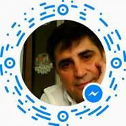 mehmetgunay10's profile photo