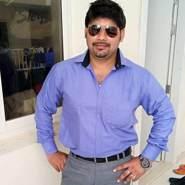 Deepak_Tanwar's profile photo