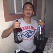 dickvillapando's profile photo