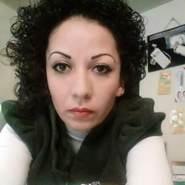 erikatreblinkazuniga's profile photo