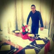 houssamayoub4's profile photo