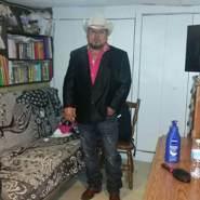 rafaelpulido6's profile photo
