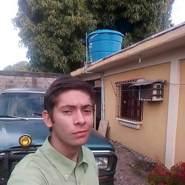 miguel722's profile photo