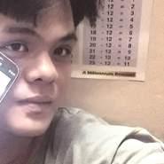 jhayro6's profile photo