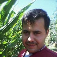 mustafa7169's profile photo