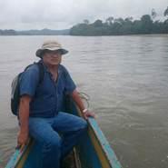 jaimerecalde's profile photo
