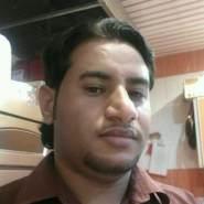 user_lnva0843's profile photo