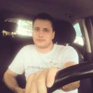 nemanjajancic's profile photo