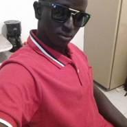 moustaphaniane's profile photo