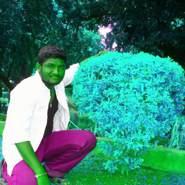 msthas's profile photo