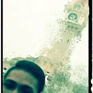 adykijang5's profile photo