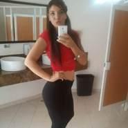 EValery69's profile photo