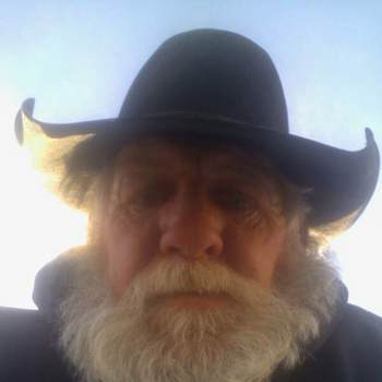 rwhodson_rh_Wyoming_Single_Male