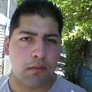 sebasolid's profile photo