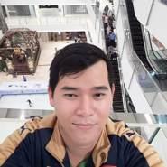 ngocdatdoan's profile photo