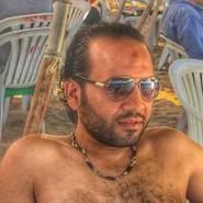 ehabelpop5's profile photo
