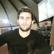 vugar011's profile photo
