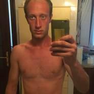 stefanopedretti's profile photo