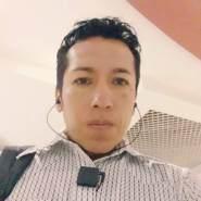 AlejoNavasZ's profile photo