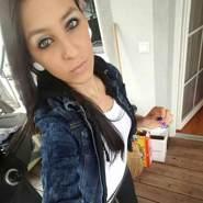 Hani2525's profile photo