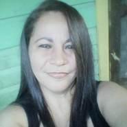 mirianpineda's profile photo